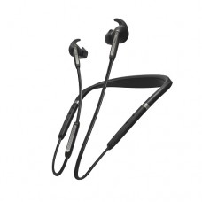 Jabra Evolve 65e Bluetooth Stereo Headphone