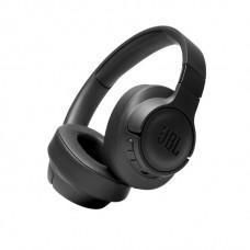 JBL TUNE 700BT Wireless Over-Ear Headphone