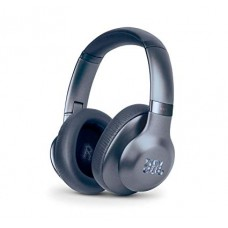 JBL EVEREST ELITE 750NC Headphone