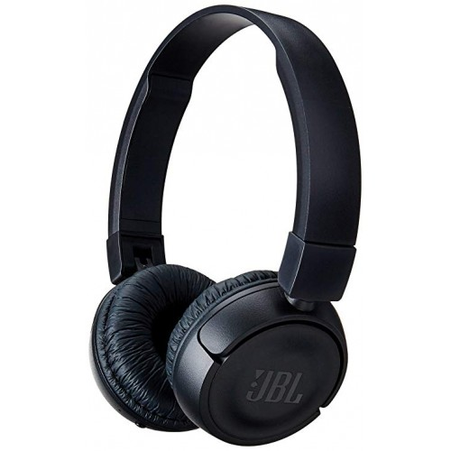 JBL E450BT Wireless Bluetooth Headphone