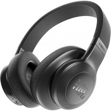 JBL E55BT Wireless Bluetooth Headphone