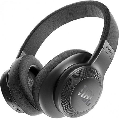 JBL E55BT Wireless Bluetooth Headphone