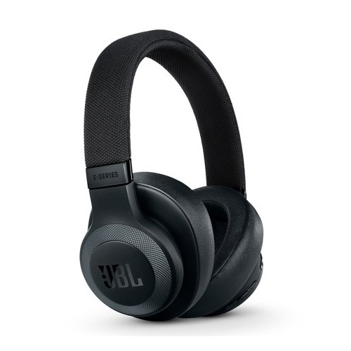 Jbl E65bt Bluetooth Headphone Price In Bangladesh