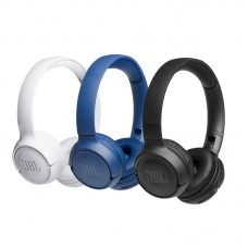 JBL Original Tune T500BT Bluetooth Headphone