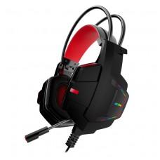 Lenovo HU85 Gaming Headphone