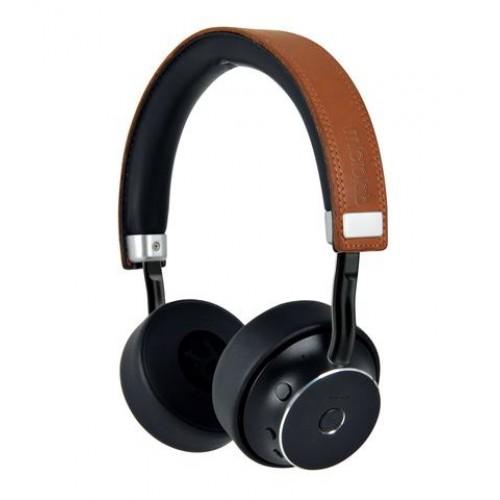Microlab Mogul Bluetooth Headphone Price In Bangladesh