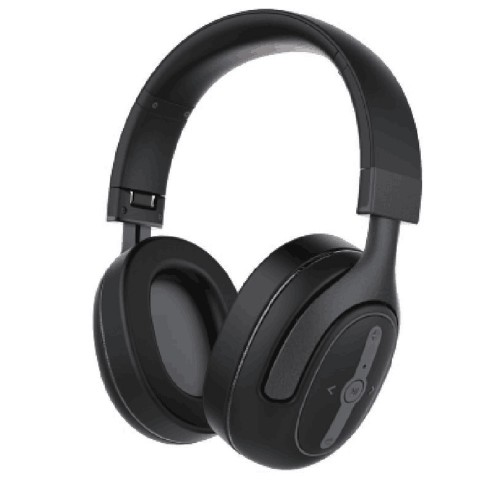 Microlab Outlander Bluetooth Headphone