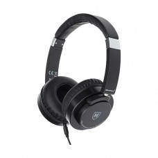 Micropack MHP-600 Hi-Fi Stereo Headphone