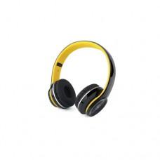 Micropack MHP-800 3.5mm Headphone (Single/Dual Port)