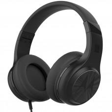 Motorola Pulse 120 Wired Headphone
