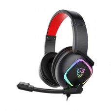Motospeed G750 USB RGB Gaming Headphone