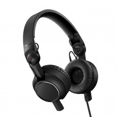 Pioneer HDJ-C70 Professional DJ On-Ear Headphone