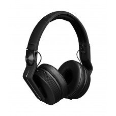 Pioneer HDJ 700 DJ headphone