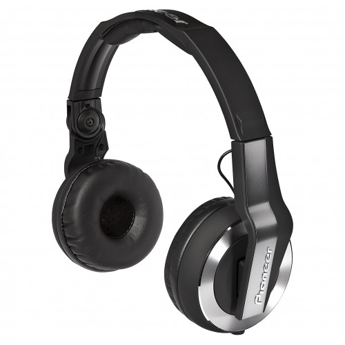 Pioneer HDJ-500 - DJ Headphone