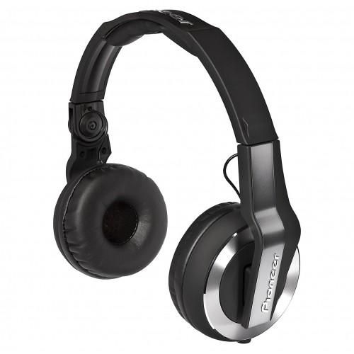 Pioneer HDJ-500 - DJ Headphone