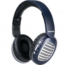 Prolink PHB6005E Bluetooth Stereo Headset