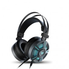 Rapoo VPRO VH510 7.1 Backlit Gaming Headset