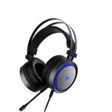 Rapoo VPRO VH530 7.1 Backlit Gaming Headset