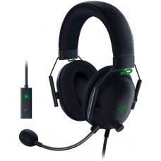Razer BlackShark V2 Multi-Platform Wired Esports Headset