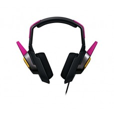 Razer D.Va MEKA Headset Analog Gaming Headset