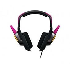 Razer D.Va MEKA Headset Analog Gaming Headset