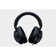 Razer Kraken Black Gaming Headset