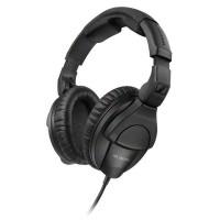 Sennheiser HD280 Pro DJ Headphone