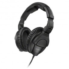 Sennheiser HD280 Pro DJ Headphone
