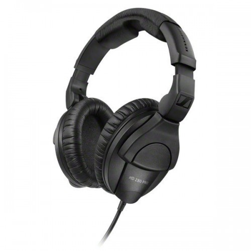 Sennheiser HD280 Pro Studio Monitoring Headphone