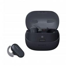 Sony WF-SP900 Sports Wireless Earphone(Black)