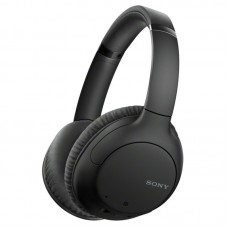 Sony WH-CH710N Wireless Noise-Canceling Headphone
