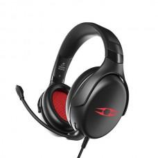 Takstar FLIT Gaming Headphone