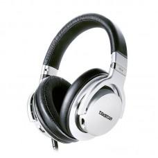 Takstar PRO 82 Monitor Headphone