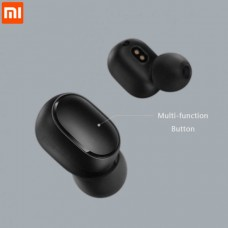 Xiaomi MI True In Ear Bluetooth Earbuds Basic