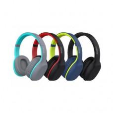 Yison Celebrat A18 Bluetooth Headphone