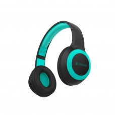Yison Celebrat A23 Bluetooth Headphone