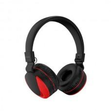 Yison Celebrat A9 Bluetooth Headphone