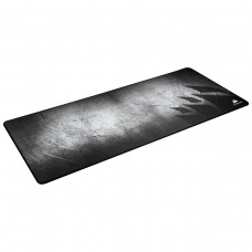 Corsair MM350 Premium Gaming Extended Mouse Pad