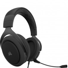 Corsair HS60 Pro 3.5mm Gaming Headphone (CARBON)