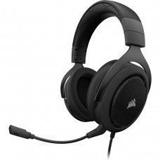 Corsair HS60 Stereo 7.1 Gaming Headphone