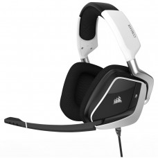 Corsair Void Pro USB RGB Dolby Premium 7.1 Gaming Headphone
