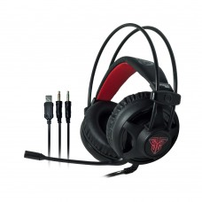 FANTECH HG13 Chief Chroma Lightning Gaming Headset