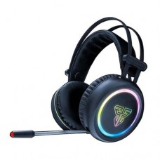 FANTECH HG15 Captain 7.1 Surround Sound RGB Gaming Headset