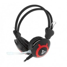 Fantech HG2 Clink Gaming Headphone