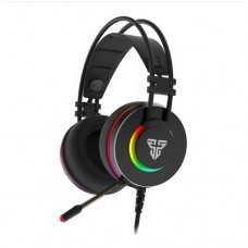 FANTECH HG23 OCTANE 7.1 Surround Sound RGB Gaming Headset