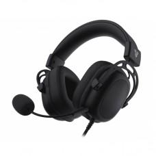 Fantech Sonata MH90 Multi-Platform RGB Gaming Headset