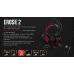 Gamdias EROS E2 Gaming Headphone