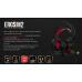 Gamdias EROS M2 Multi Color Headphone