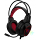 Gamdias EROS M2 Multi Color Headphone