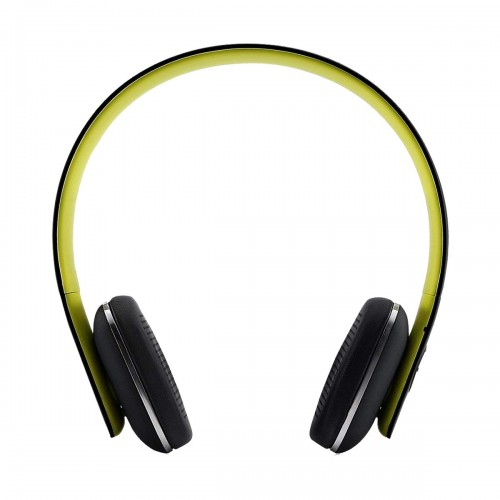 Microlab T2 Bluetooth Headset